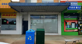 Offices commercial property for lease at 98 Coleman Road Boronia VIC 3155