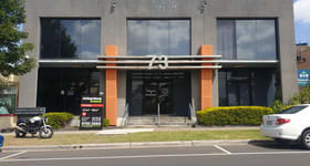 Offices commercial property for lease at 7/73 Robinson Street Dandenong VIC 3175