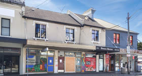 Hotel / Leisure commercial property for lease at 673 Darling Street Rozelle NSW 2039