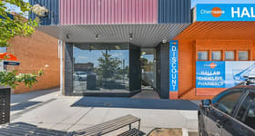 Medical / Consulting commercial property for lease at 32 Spring Square Hallam VIC 3803