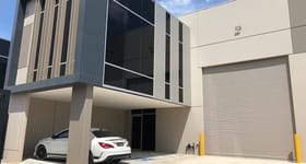 Industrial / Warehouse commercial property for lease at 3C/189C South Centre Road Tullamarine VIC 3043