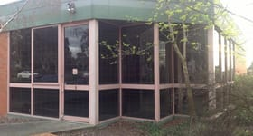Offices commercial property for lease at Unit 5/42-50 Stud Road Bayswater VIC 3153
