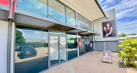 Medical / Consulting commercial property for lease at Suite 2/319-321 Ross River Road Aitkenvale QLD 4814