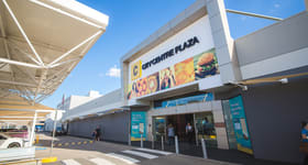 Shop & Retail commercial property for lease at Cnr Fitzroy & Bolsover Street Rockhampton City QLD 4700