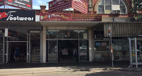 Medical / Consulting commercial property for lease at 19 Paisley Street Footscray VIC 3011