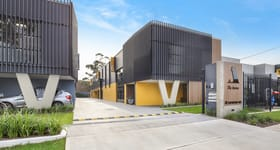 Factory, Warehouse & Industrial commercial property for lease at 38 Raymond Avenue Matraville NSW 2036