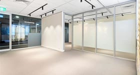 Offices commercial property for lease at Suite 5/1-17 Elsie Street Burwood NSW 2134