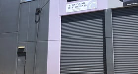 Industrial / Warehouse commercial property for lease at 3 Vear Street Heidelberg West VIC 3081