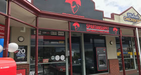Retail commercial property for lease at Shop 2/1174 Geelong Road Mount Clear VIC 3350