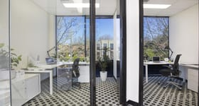 Offices commercial property for lease at Suite 313/17-33 Milton Parade Malvern VIC 3144