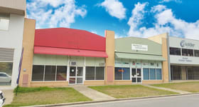 Industrial / Warehouse commercial property for lease at 2/48 Hoskins Street Mitchell ACT 2911