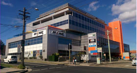 Offices commercial property for lease at Unit 308, 49 Queen Street Five Dock NSW 2046