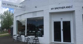 Retail commercial property for lease at 34 Dougharty Road Heidelberg West VIC 3081