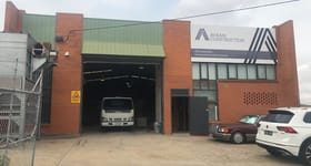 Industrial / Warehouse commercial property for lease at 76 Northern Road Heidelberg West VIC 3081
