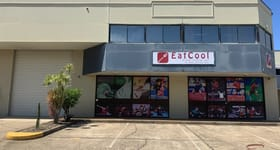 Industrial / Warehouse commercial property for lease at 8A/130 Kingston Road Underwood QLD 4119