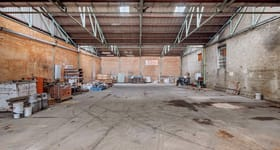 Industrial / Warehouse commercial property for lease at 8 Bermill Street Rockdale NSW 2216