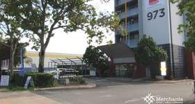 Medical / Consulting commercial property for lease at Level 2/973 Fairfield Road Yeerongpilly QLD 4105