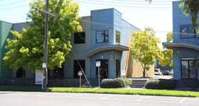 Showrooms / Bulky Goods commercial property for lease at 78 Maribyrnong Street Footscray VIC 3011
