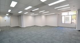 Offices commercial property for lease at Suite 9/89-97 Jones Street Ultimo NSW 2007