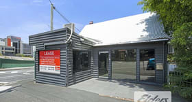 Medical / Consulting commercial property for lease at 4 Petrie Terrace Paddington QLD 4064