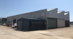 Industrial / Warehouse commercial property for lease at 475 Newman Road Geebung QLD 4034