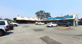 Medical / Consulting commercial property for lease at 2C/97 Braun Street Deagon QLD 4017
