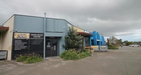 Factory, Warehouse & Industrial commercial property for sale at 5/114 Princes Highway Pakenham VIC 3810