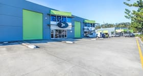 Factory, Warehouse & Industrial commercial property for lease at 5/525 Lytton Road Morningside QLD 4170