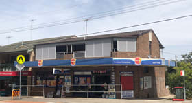Offices commercial property for lease at Burraneer NSW 2230