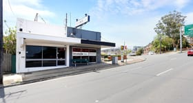 Parking / Car Space commercial property for lease at 787 Victoria  Road Ryde NSW 2112