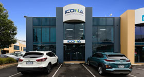 Factory, Warehouse & Industrial commercial property for lease at A1/2A Westall Road Springvale VIC 3171