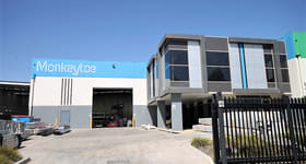 Showrooms / Bulky Goods commercial property for lease at 4 Ravenhall Way Ravenhall VIC 3023