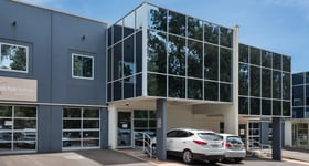 Factory, Warehouse & Industrial commercial property for lease at Suite 5/64 Talavera Road Macquarie Park NSW 2113