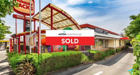 Shop & Retail commercial property sold at 85 High Street Belmont VIC 3216