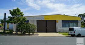 Showrooms / Bulky Goods commercial property for lease at 318 Oxley Avenue Margate QLD 4019
