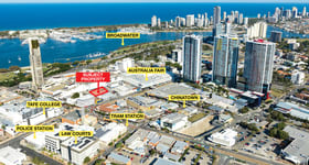 Retail commercial property for lease at 83 Scarborough Street Southport QLD 4215