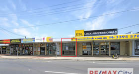 Retail commercial property for lease at 1/643 Wynnum Road Morningside QLD 4170
