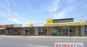 Medical / Consulting commercial property for lease at 1/643 Wynnum Road Morningside QLD 4170
