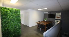 Offices commercial property for lease at 2/11 Hilldon  Court Nerang QLD 4211