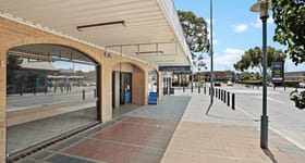 Shop & Retail commercial property for lease at 1c Cooper Street Cessnock NSW 2325