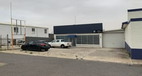 Industrial / Warehouse commercial property for lease at 29 Isa Street Fyshwick ACT 2609