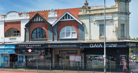 Medical / Consulting commercial property for lease at Shop 1/559 Military Road Mosman NSW 2088