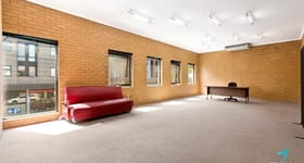 Offices commercial property for lease at Suite 1/84 Glen Eira Road Ripponlea VIC 3185