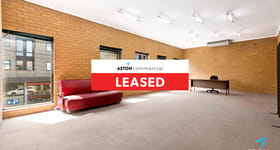 Offices commercial property for lease at Office/Suite 1/84 Glen Eira Road Ripponlea VIC 3185