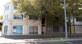 Medical / Consulting commercial property for lease at 190 Bennett Street East Perth WA 6004