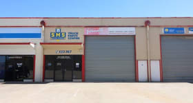 Factory, Warehouse & Industrial commercial property for lease at Unit 3/7-9 Streiff Road Wingfield SA 5013