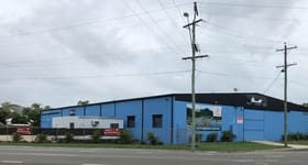 Factory, Warehouse & Industrial commercial property for lease at 6 Hubert Street South Townsville QLD 4810