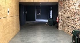 Other commercial property for lease at Storeroom B/126 Charles Street Launceston TAS 7250