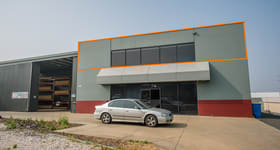 Offices commercial property for lease at PORTION 4 SCOTT COURT Mount Gambier SA 5290