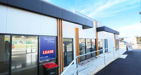 Retail commercial property for lease at 220-224 Westbury Road Launceston TAS 7250